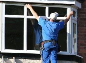 replacement windows red deer ab